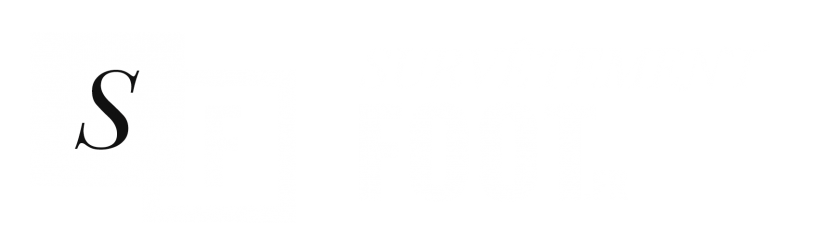 Survetement Foot