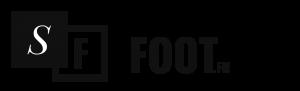 sf_logo_noir-2