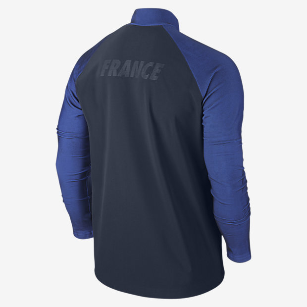 survetement equipe de france ÉQUIPE
