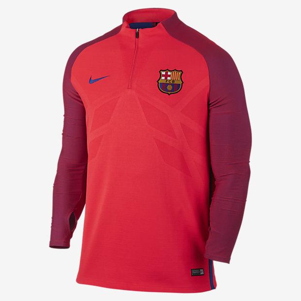 survetement FC Barcelona Tenue de match