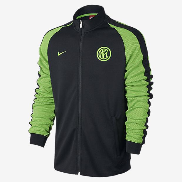 survetement Inter Milan acheter