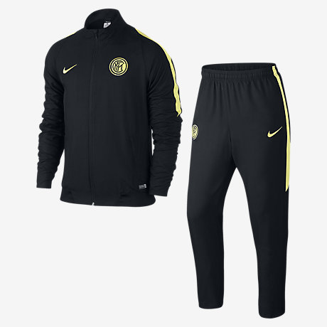 survetement Inter Milan nouveau